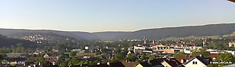 lohr-webcam-03-06-2019-07:40