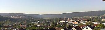 lohr-webcam-03-06-2019-07:50
