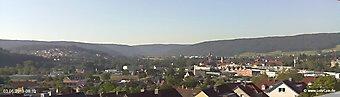 lohr-webcam-03-06-2019-08:10