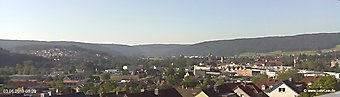 lohr-webcam-03-06-2019-08:20