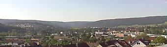 lohr-webcam-03-06-2019-09:00