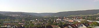 lohr-webcam-03-06-2019-09:10