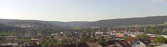 lohr-webcam-03-06-2019-09:20