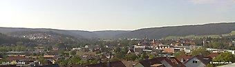 lohr-webcam-03-06-2019-09:40