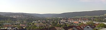 lohr-webcam-03-06-2019-09:50