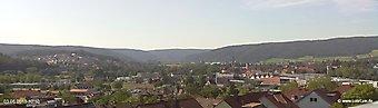 lohr-webcam-03-06-2019-10:10