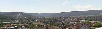 lohr-webcam-03-06-2019-12:30