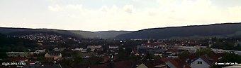 lohr-webcam-03-06-2019-13:50