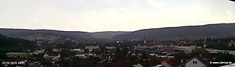 lohr-webcam-03-06-2019-14:00