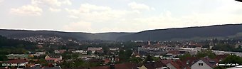 lohr-webcam-03-06-2019-14:30
