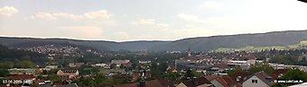 lohr-webcam-03-06-2019-14:50