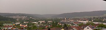 lohr-webcam-03-06-2019-18:20
