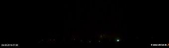 lohr-webcam-04-06-2019-01:30