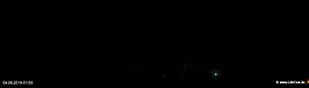 lohr-webcam-04-06-2019-01:50