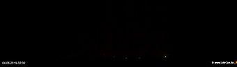 lohr-webcam-04-06-2019-02:00