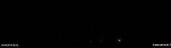 lohr-webcam-04-06-2019-02:10