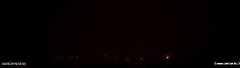 lohr-webcam-04-06-2019-02:30