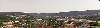 lohr-webcam-04-06-2019-17:30