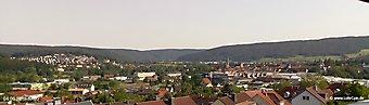 lohr-webcam-04-06-2019-17:50