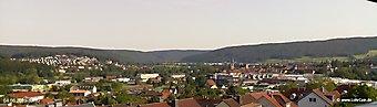 lohr-webcam-04-06-2019-18:10