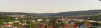 lohr-webcam-04-06-2019-18:30