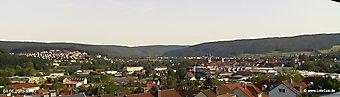 lohr-webcam-04-06-2019-18:40