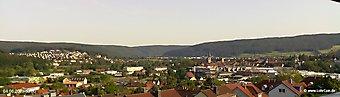 lohr-webcam-04-06-2019-18:50