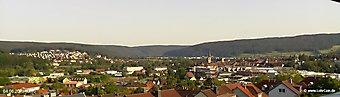 lohr-webcam-04-06-2019-19:10