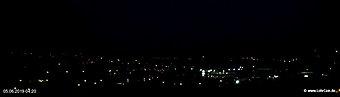 lohr-webcam-05-06-2019-04:20