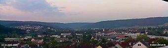 lohr-webcam-05-06-2019-05:20