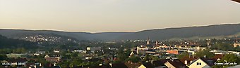 lohr-webcam-05-06-2019-06:40