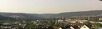 lohr-webcam-05-06-2019-07:20