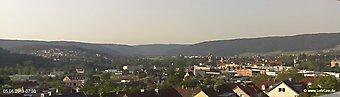 lohr-webcam-05-06-2019-07:30