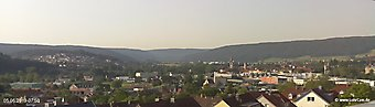 lohr-webcam-05-06-2019-07:50