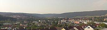 lohr-webcam-05-06-2019-08:10