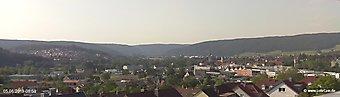 lohr-webcam-05-06-2019-08:50