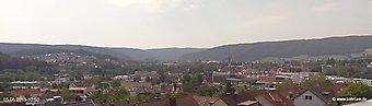 lohr-webcam-05-06-2019-10:50