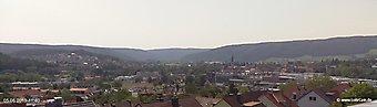 lohr-webcam-05-06-2019-11:40