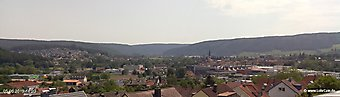 lohr-webcam-05-06-2019-14:20
