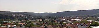 lohr-webcam-05-06-2019-14:40