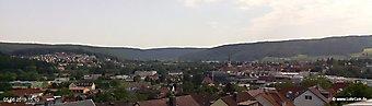lohr-webcam-05-06-2019-15:10