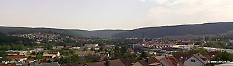 lohr-webcam-05-06-2019-15:30