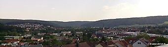 lohr-webcam-05-06-2019-15:50
