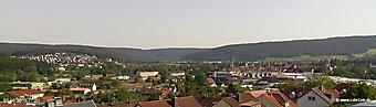 lohr-webcam-05-06-2019-17:20
