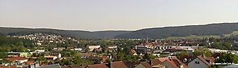 lohr-webcam-05-06-2019-17:30