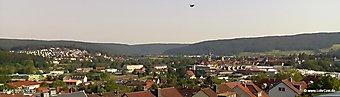 lohr-webcam-05-06-2019-18:10
