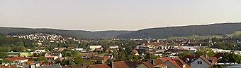lohr-webcam-05-06-2019-18:30