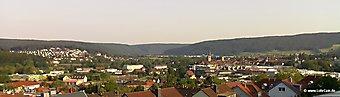 lohr-webcam-05-06-2019-19:20