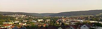 lohr-webcam-05-06-2019-19:40