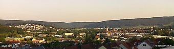 lohr-webcam-05-06-2019-20:00